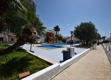 Thumbnail 2 bed apartment for sale in Calle Alicante, 03178 Cdad. Quesada, Alicante, Spain