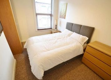 Thumbnail 1 bed terraced house to rent in Salisbury View, Leeds