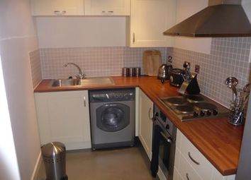 Thumbnail 1 bed flat to rent in Available April Avoca Court, Digbeth
