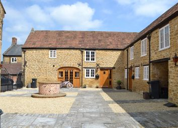 Thumbnail 2 bed cottage to rent in Coat Road, Martock, Somerset