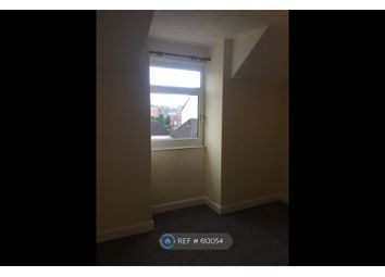 Thumbnail 3 bed semi-detached house to rent in Princess Road, Dronfield