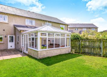 Thumbnail 4 bed terraced house for sale in Broadacre View, Caton, Lancaster