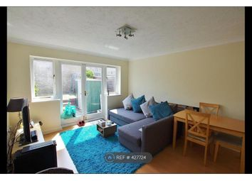 Thumbnail 2 bed terraced house to rent in Norbury Avenue, Watford