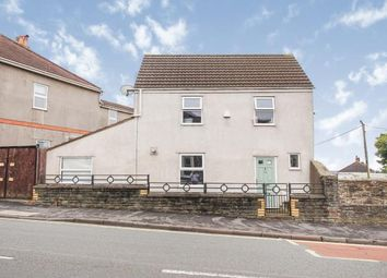2 bed detached house for sale in Two Mile Hill Road, Bristol, Somerset BS15