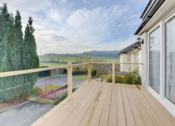 Thumbnail 3 bed semi-detached house for sale in Howard Road, Sompting, West Sussex