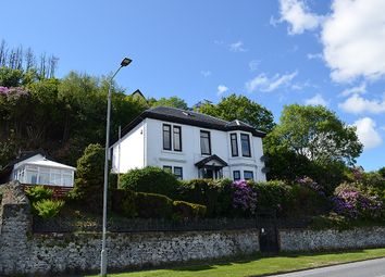 Thumbnail 3 bedroom property for sale in 19A Shore Road, Innellan, Argyll And Bute