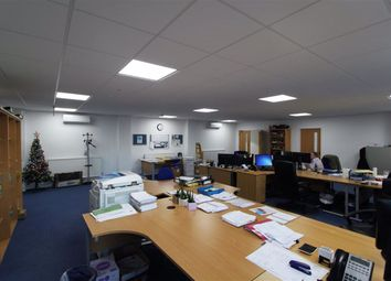Thumbnail Office to let in Gladstone House, Soundwell, Bristol