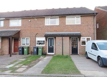 Thumbnail 1 bed property to rent in Kingston, Netley Abbey, Southampton