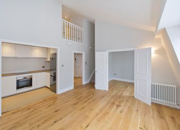 Thumbnail 2 bed flat for sale in Gloucester Terrace, Bayswater, London, UK