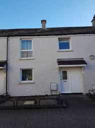 Thumbnail 3 bed property for sale in Afton Road, Cumbernauld, Glasgow