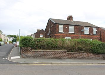 Thumbnail 3 bed semi-detached house for sale in Dunriding Lane, St. Helens
