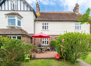 3 bed property for sale in Springett Cottages, Ringmer, Lewes BN8