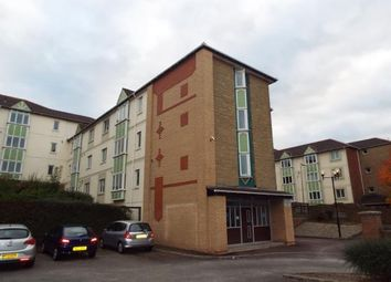 Thumbnail 2 bedroom flat for sale in Herlebeck Rise, Lancaster