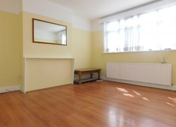 Thumbnail 1 bed flat to rent in Imperial Close, Harrow