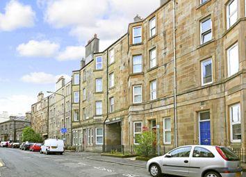 Thumbnail 3 bed maisonette for sale in Caledonian Crescent, Edinburgh