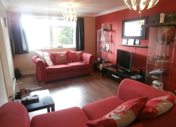 Thumbnail 2 bedroom flat for sale in Pear Tree Court, Bishop Asbury Crescent, Great Barr
