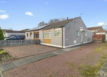 2 bed semi-detached house for sale in Rowantree Avenue, Currie EH14