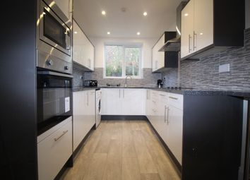 7 bed property to rent in Lawson Road, Southsea PO5