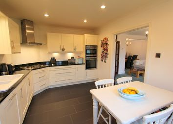 Thumbnail 4 bed detached house to rent in Thingwall Park, Fishponds, Bristol