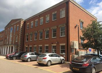 Thumbnail Office to let in Albert House & Victoria House, Victoria Street, Northampton