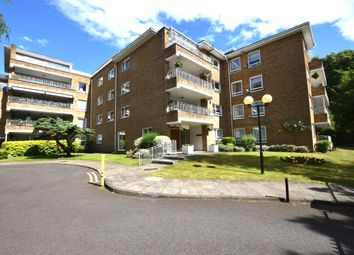 Thumbnail 3 bed flat to rent in 13 Sunset Avenue, Woodford Green