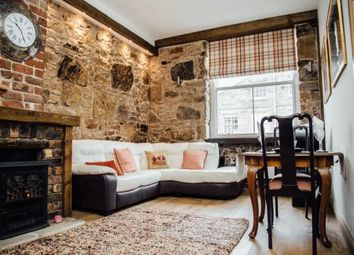 Thumbnail 1 bed flat to rent in Dock Place, Edinburgh