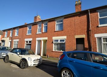 Thumbnail 3 bedroom property to rent in Edmund Street, Kettering