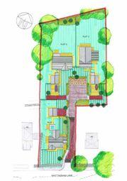 Thumbnail 5 bed detached house for sale in 47 Whittingham Lane, Broughton, Preston, Lancashire