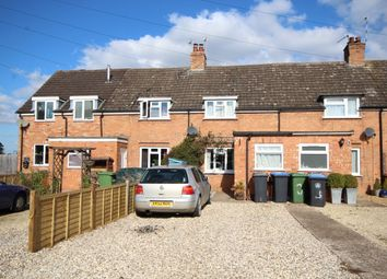 Thumbnail 3 bed property for sale in Brook Lane, Moreton Morrell, Warwick