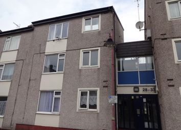 Thumbnail 1 bed flat for sale in 32 Anson Street, Barrow In Furness, Cumbria