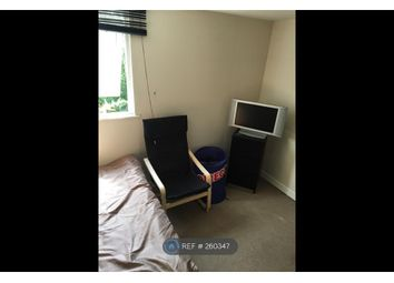 Thumbnail Room to rent in Chelmsford, Chelmsford