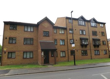 1 bed flat to rent in Grinstead Road, London SE8
