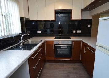 Thumbnail 1 bed flat to rent in Shay Lane, Walton, Wakefield