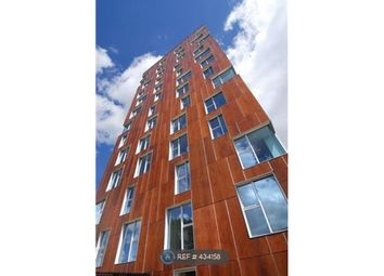 Thumbnail 1 bed flat to rent in Christabel, Manchester