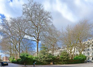 Thumbnail Studio to rent in Hyde Park Square, Hyde Park