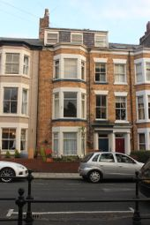 Thumbnail 1 bed flat for sale in 32 Trafalgar Square, Scarborough, Yorkshire
