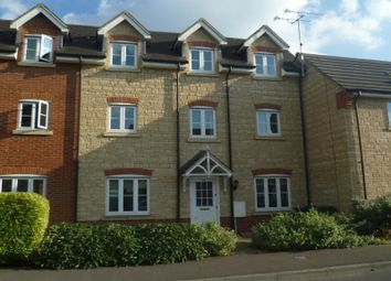 Thumbnail 3 bedroom property to rent in King Edward Close, Calne