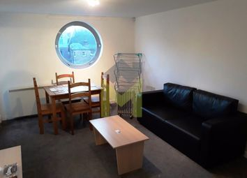 Thumbnail 2 bed flat to rent in Parrish View, Pudding Chare