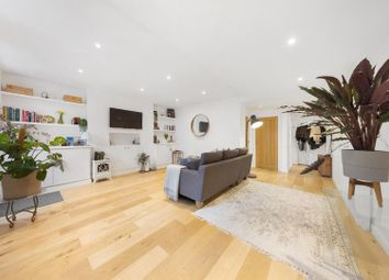 Thumbnail 1 bed flat for sale in Clapham Road, Clapham, London