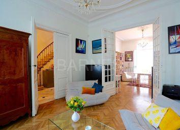 Thumbnail 5 bed villa for sale in Bordeaux, Bordeaux, France