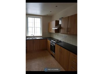 Thumbnail 1 bed flat to rent in Market Place, Wirksworth, Matlock