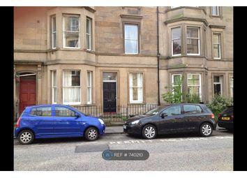 3 bed flat to rent in Polwarth Gardens, Edinburgh EH11