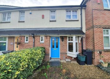 Thumbnail 3 bed semi-detached house for sale in Shaw Gardens, Hengrove, Bristol