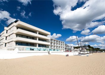 Thumbnail 4 bed flat for sale in Ace, 17 - 21 Banks Road, Sandbanks, Poole, Dorset
