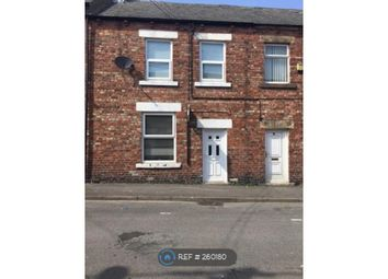 Thumbnail 2 bed terraced house to rent in Poplar Street, Stanley