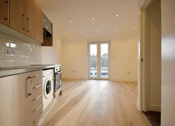 Thumbnail 1 bed property to rent in Walton Road, West Molesey