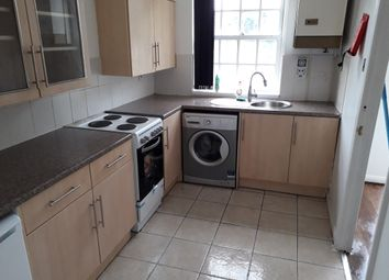 2 bed shared accommodation to rent in Parker Street, Edgbaston B16
