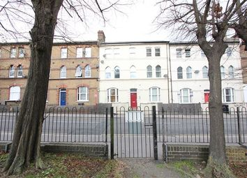 Thumbnail 1 bed flat for sale in Penge Road, South Norwood