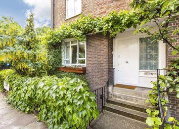 Thumbnail 5 bedroom terraced house to rent in Sussex Square, London