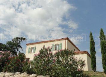 Thumbnail 3 bed villa for sale in Auch, 32390, France